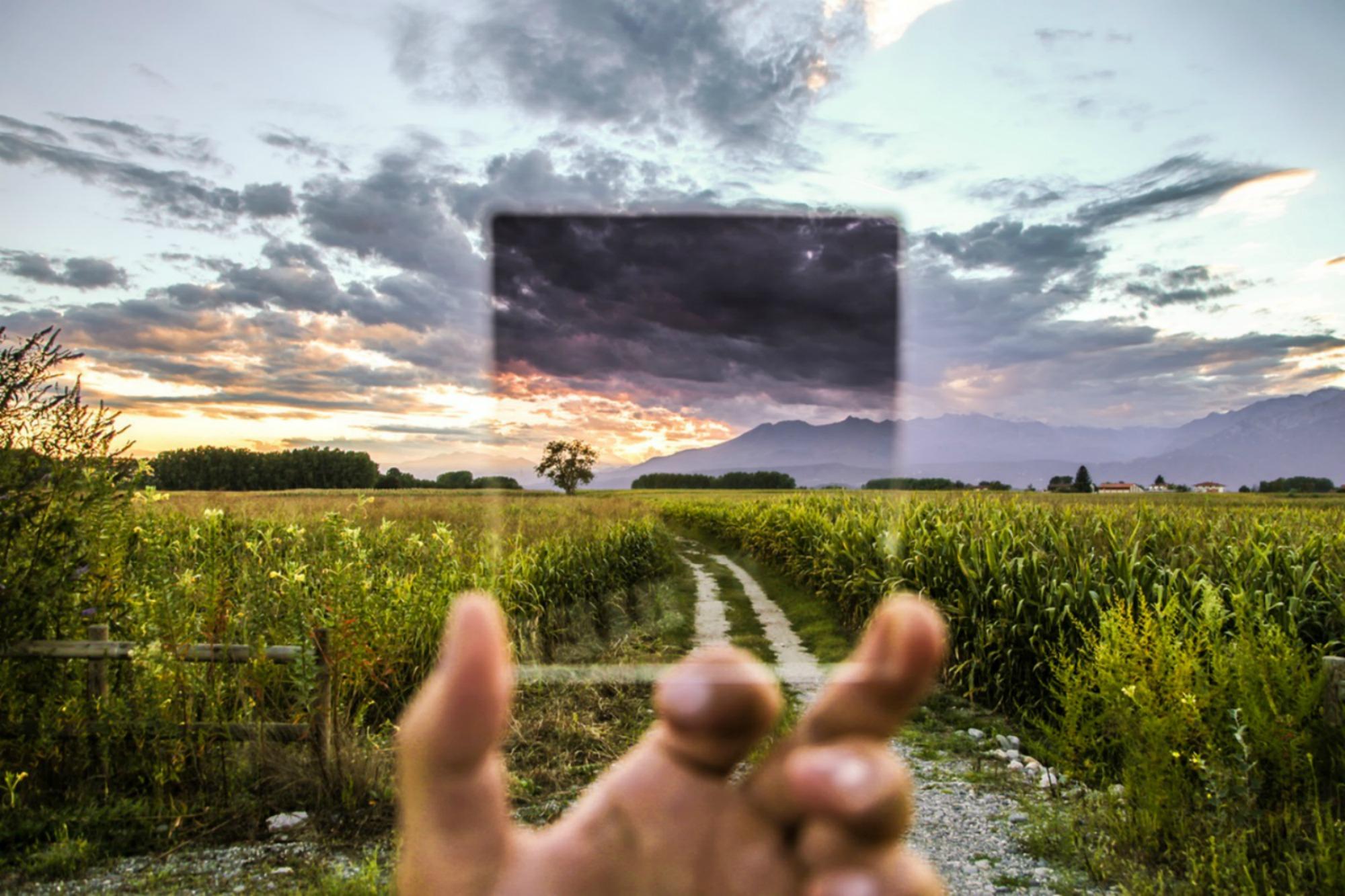 landscape-nature-hand-field
