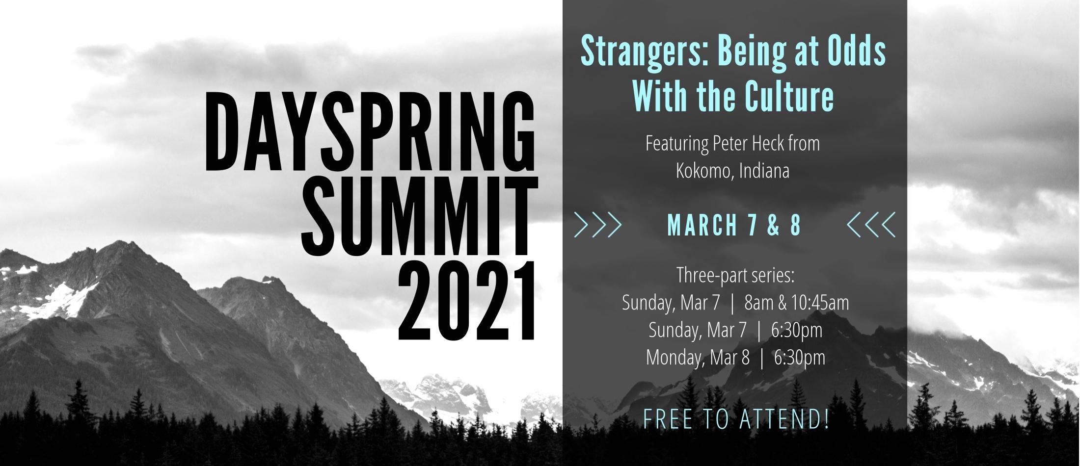 WEBSITE_BANNER_Dayspring_Summit_2021 (1)